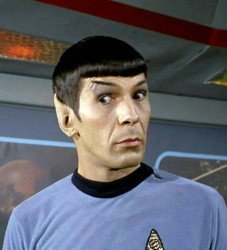 Spock #Spock Leonard #Leonard Nimoy #Nimoy Vulcan #Vulcan Green Blood #Green #Blood Pointy #Pointy Ears #Ears Star Trek #Star #Trek #StarTrek #Enterprise #Gene #Roddenberry RIP #RIP #Geek #Nerd #Sci #Fi #Space #Final #Frontier ... Star Trek StarTrek #Star #Trek #스타 #트렉 #StarTrek #스타트렉 #Daebak! #대박 shared by Neferast @Neferast #Neferast AGalaxyNeferast #AGalaxyNeferast