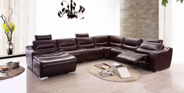 You may only have one chance to really make your living room be shine using sectional sleeper sofa. Choosing a sofa for the living room interior