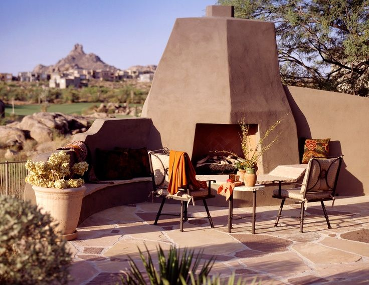 26 best ralph lauren home desert southwest style images on for Fireplaces southwest