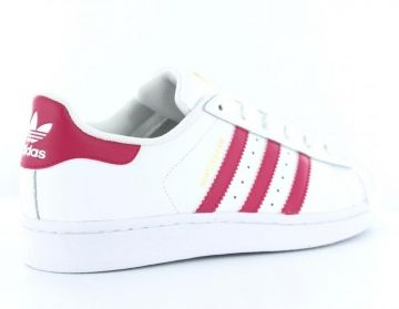 #Adidas Superstar @ In Vogue Boutiq Belval Plaza #Luxembourg