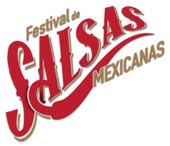 Festival Salsas Mexicanas  Cocina Fcil Network  salsas