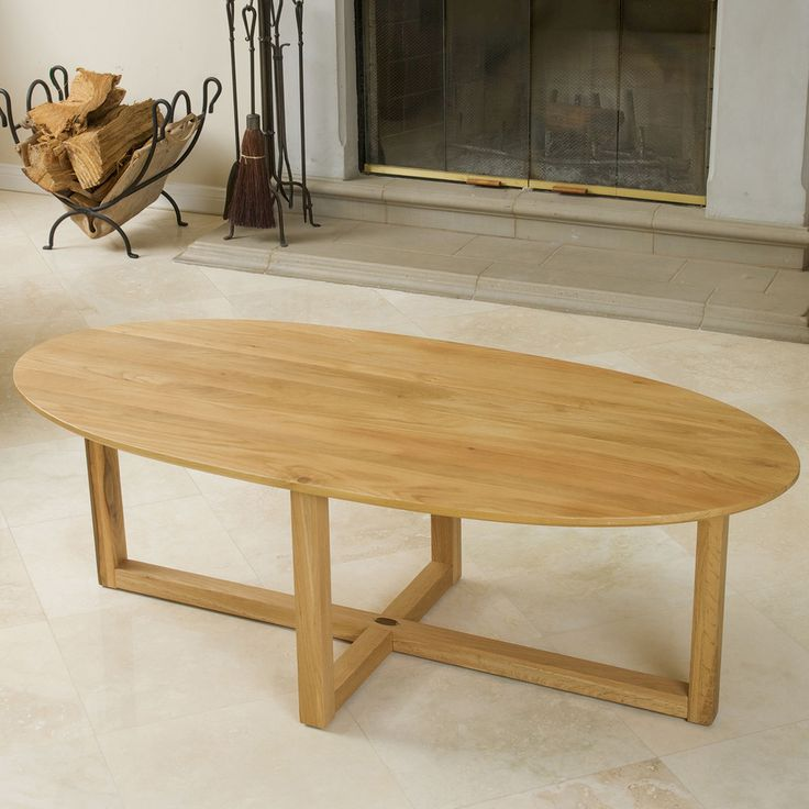table on pinterest oak table oak dining table and dining table legs
