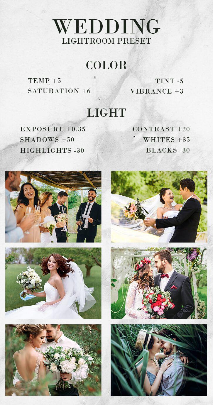 Get Free Free Wedding Lightroom Presets In 2020 Free Lightroom Presets Portraits Lightroom Presets Wedding Lightroom Presets