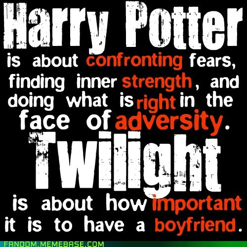 fanart & cosplay - Why Won't You Love Me?!: Quotes, Books Worth, Harrypotter, Truth, Funny, So True, Movie, Harry Potter Twilight, Stephen Kings