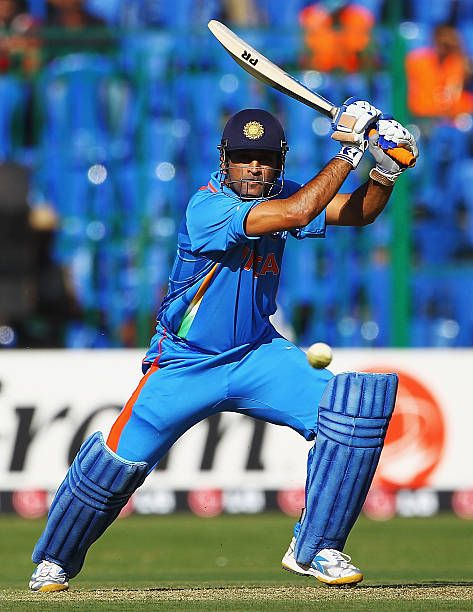 Pin By Sushil Bedi On Ms Dhoni In 2020 Ms Dhoni Photos Hd Photos Photo