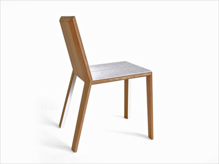 Best 25 Contemporary Chairs Ideas On Pinterest Chair Design Photo