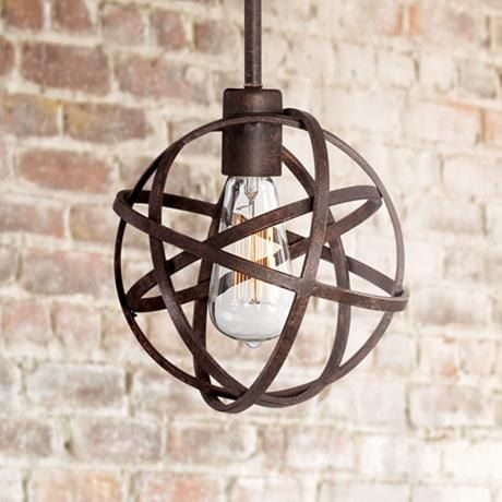 17 best ideas about pendant lights on pinterest lighting kitchen island lighting and. Black Bedroom Furniture Sets. Home Design Ideas