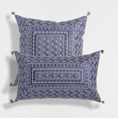 Bedroom - New Collection | Zara Home United States