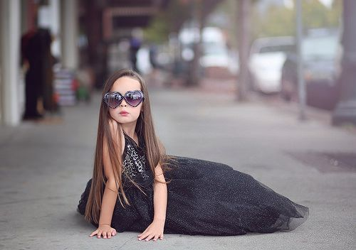 315 Best Photography Images On Pinterest Oregon