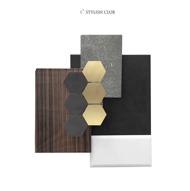 The mood boards are the best process for creating a piece of furniture. Today we represent a new one, which will be transformed into a gorgeous piece in quite a bit!  For more, visit our website: ☛ stylishclub.pt