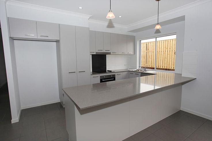 Investment property Interior Design