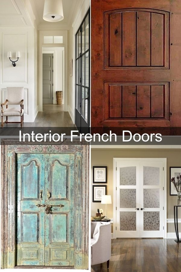 Interior Doors For Sale Glass Pantry Doors For Sale Double