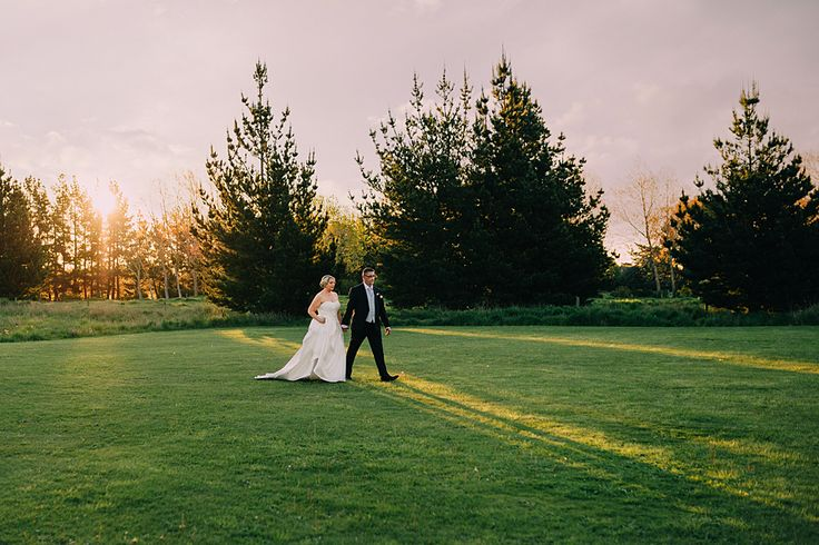 Langdale Winery has many options for photos.  Being able to sneak out of the reception to this spot for a few sunset photos was great.  http://www.teganclarkphotography.com/blog/yvonne-phil-married
