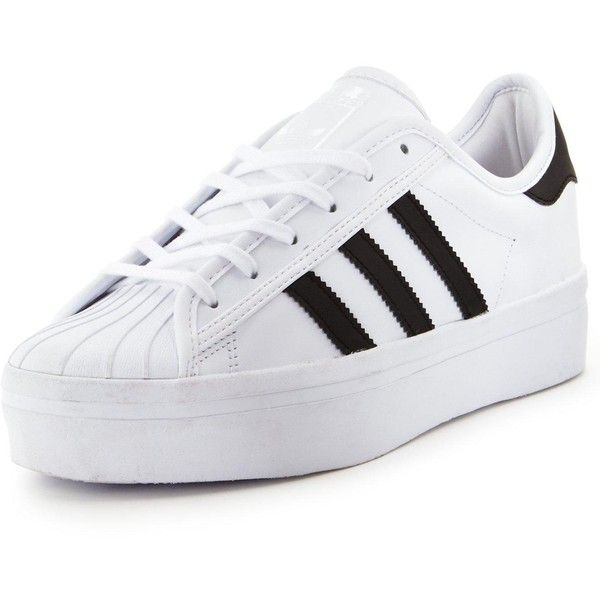 best 25 white tennis shoes ideas on white