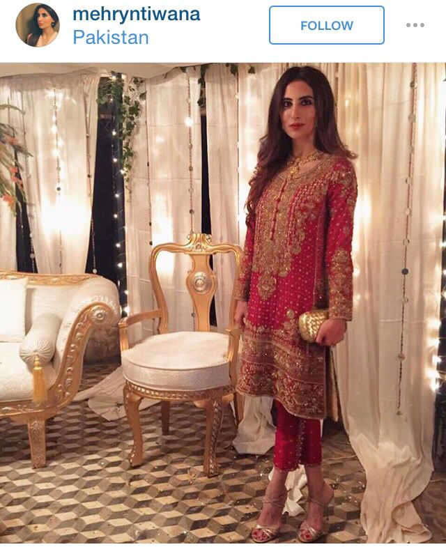 Gorgeous kaam by faraz manan