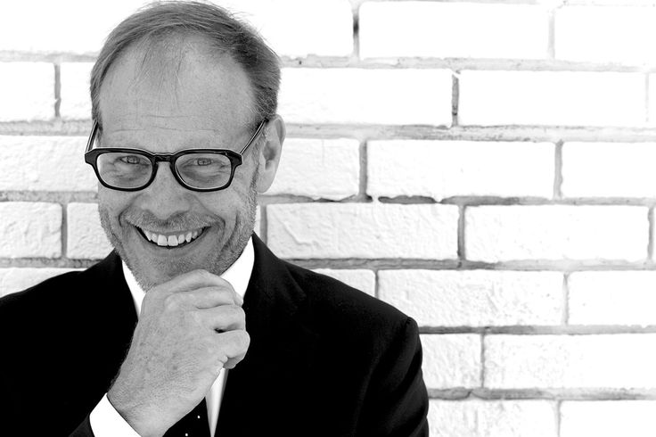 Best Alton Brown Hacks
