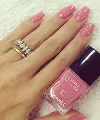 Resultado de imagem para chanel nail polish 2016