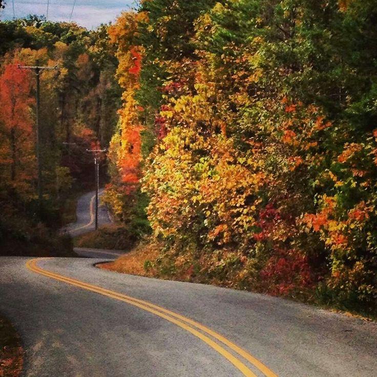 22 best travel images on pinterest beautiful places for Park place motors crossville tn