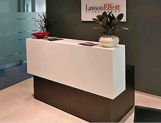Resultado de imágenes de Google para http://interiormagz.com/wp-content/uploads/2011/12/small-office-reception-design.jpg