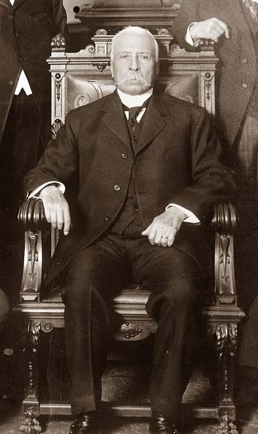 President Diaz Mexico You are viewing an impressive image of President Diaz Mexico.  The image shows President Diaz Mexico.