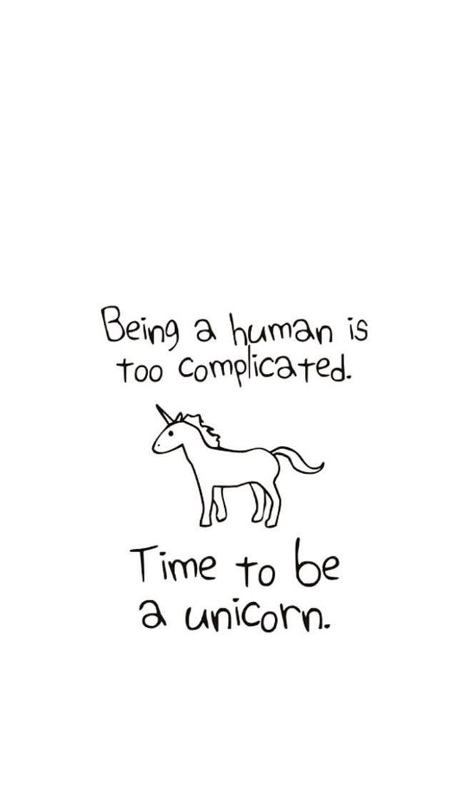 #Unicorn #Salvapantallas #Fondo #Unicornio