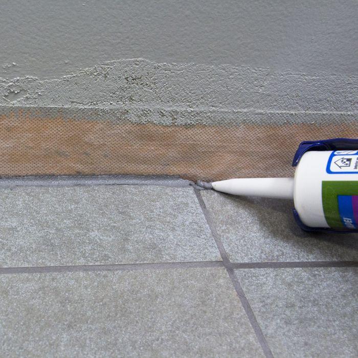 10 Best Flooring Images On Pinterest Flooring Floors And Bathroom