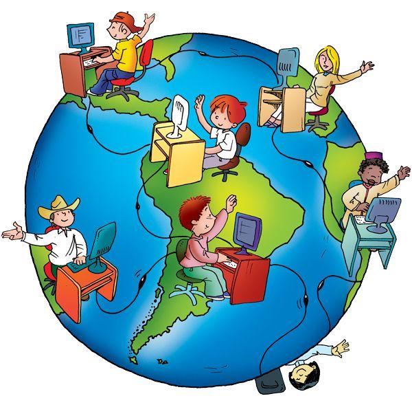 17 de Mayo –  Día Mundial de las Telecomunicaciones y de la Sociedad de la Información.