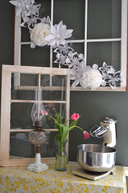 Decorating Ideas > 1000+ Images About Kristens Bridal Shower Ideas ~ 162058_Kitchen Themed Shower Ideas