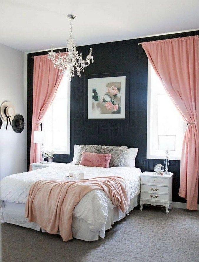 50 Budget Grey And White Bedroom Ideas 2020 Bedroomideas Bedroomdecoration B Bed In 2020 Elegant Bedroom Contemporary Master Bedroom Design Ideas Bedroom Design