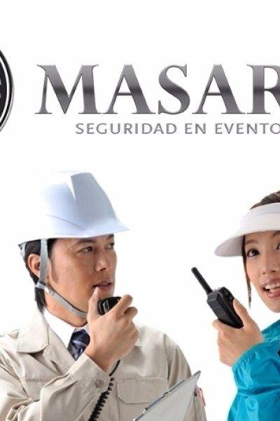 ARRIENDO DE RADIOS  - EVENTOS-Toldos y Carpas, Metropolitana-Recoleta, CLP8.000 - http://elarriendo.cl/toldos/arriendo-de-radios.html