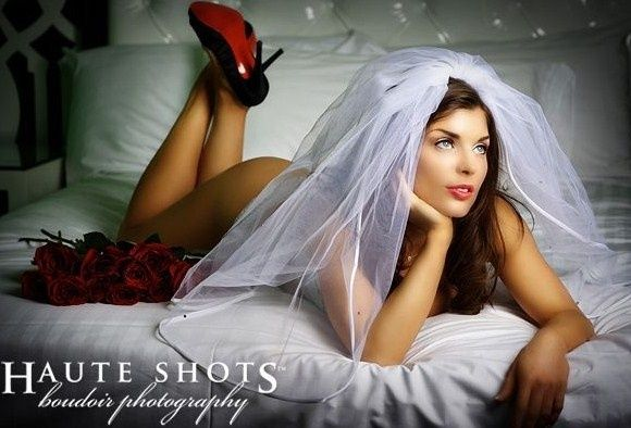 Sexy wedding pics for the hubby??? Remember that Destiny and light is now doing photo shoots for the husband:)...