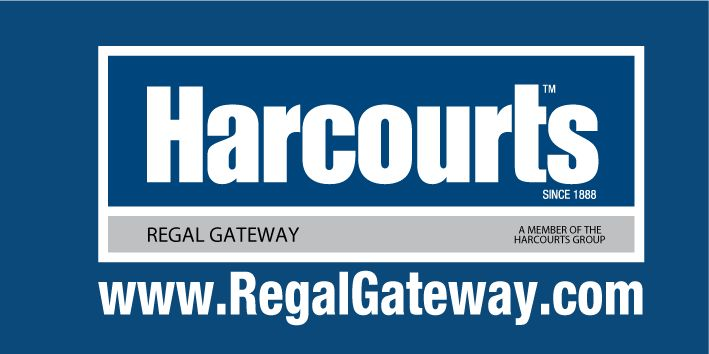 Have a look at our beautiful homes that we have available for sale and lease at www.RegalGateway.com #realestate #SellHouse #RentHouse #BuyProperty #SellProperty #Harcourts #ResidentialProperty #ResidentialSales #RentalsPropertiesAtwell, WA #AubinGroveWA #SuccessWA #JandakotWA #HammondPArkWA