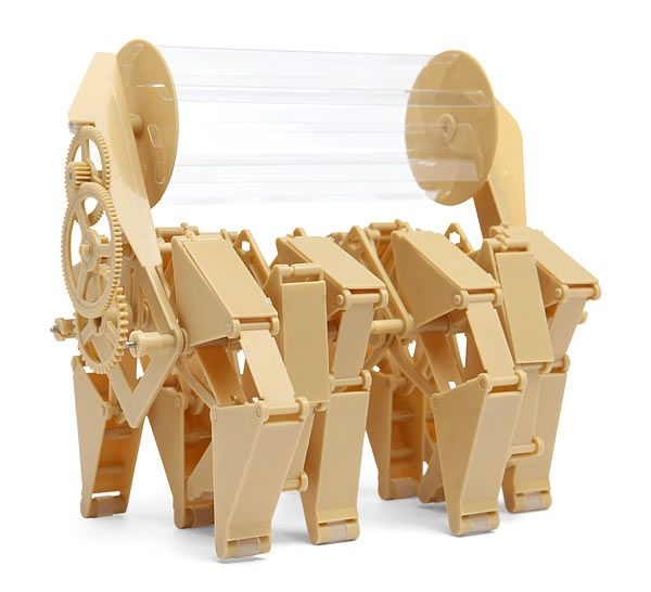 Geek Toys Science : Best thinkgeek toys images on pinterest