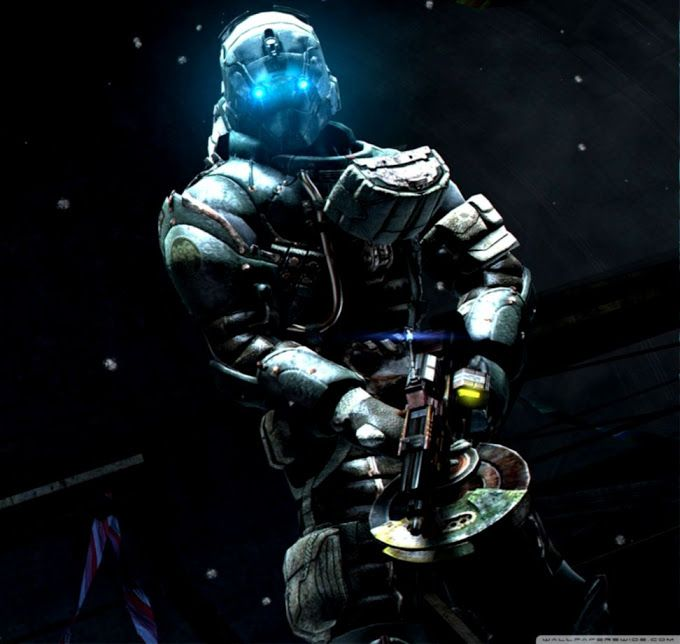 Dead Space Game Wallpapers Hd Wallpapers 1920 1080 Dead Space Hd Wallpapers 43 Wallpapers Adorable Dead Space Photography Wallpaper Amazing Hd Wallpapers