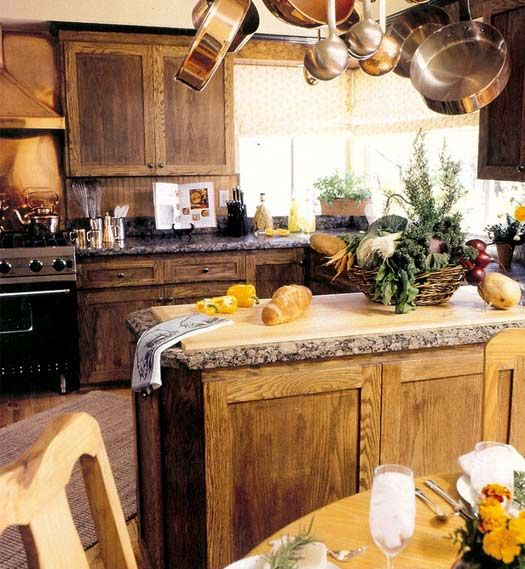 Kitchen Ideas With Black Granite Countertops: 146 Best Ideas About Tile And Granite Kitchen On Pinterest