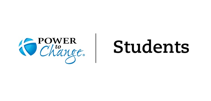 Power to Change Students - Helping to change the world by turning lost students into Christ-centered labourers. #campus #p2cstudents http://powertochange.com/students/