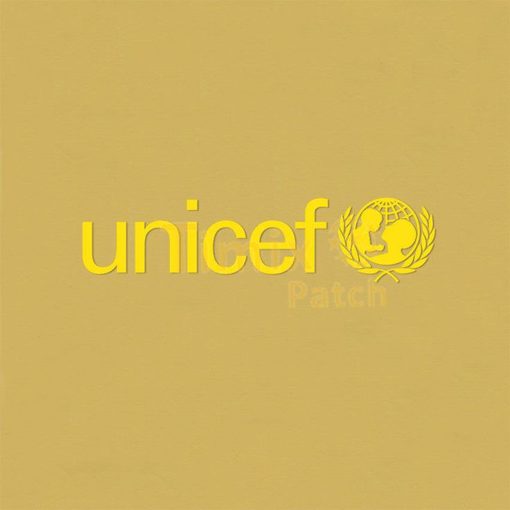 Barcelona Home Away Shirt Sponsor Unicef Logo IRON ON Polyflex Printing | eBay