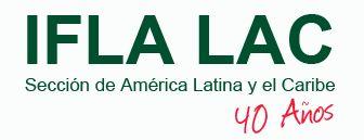 40-летний юбилей Секции Латинской Америки и стран Карибского бассейна ИФЛА
