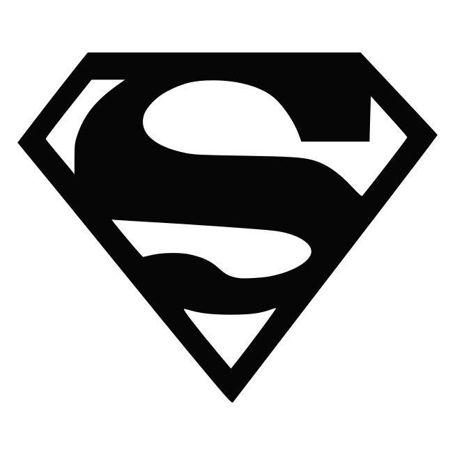 GIFT - SW Superman