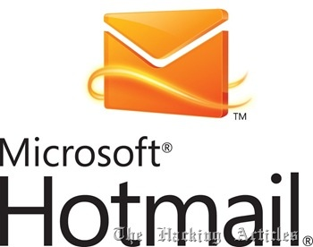 Microsoft has rushed out a fix for a serious bug in its Hotmail webmail services.The bug allowed a hacker to reset the password for a Hotmail account, locking out its owner and giving the attacker access to the inbox.The fix was put together because the bug was starting to be actively exploited online. Some hackers were offering to hack Hotmail accounts for $20 (£12).