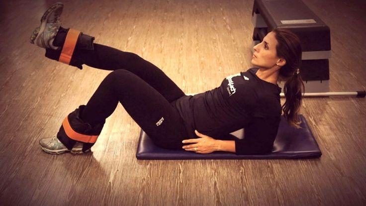 Treino de pernas: 5 exercícios para ter pernas saradas em pouco tempo - Bem Estar - GNT