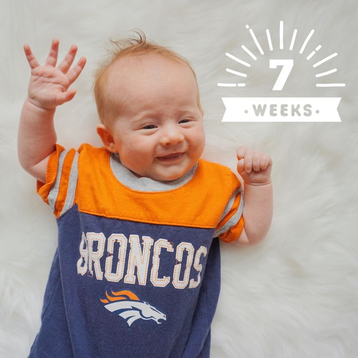 Denver Broncos Baby ! - Photo Editor -Add text to photo & artwork. Little Nugget photo editor iPhone App captures pregnancy & baby milestones by adding 600+ unique artwork, personalized text & cool filters to your photos in seconds. Safely save your baby pictures in a private feed or share on social media! A must-have for new parents & Moms to be!
