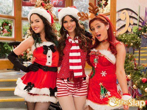 Christmas Dance Dresses High School
