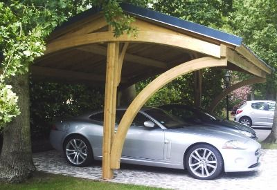 carport abri revelatio 2 voitures meilleure vente abri voiture pinterest. Black Bedroom Furniture Sets. Home Design Ideas
