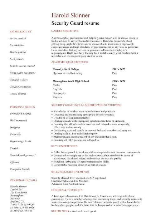 72 best Resume Design images on Pinterest Resume templates, Cv - teacher assistant sample resume