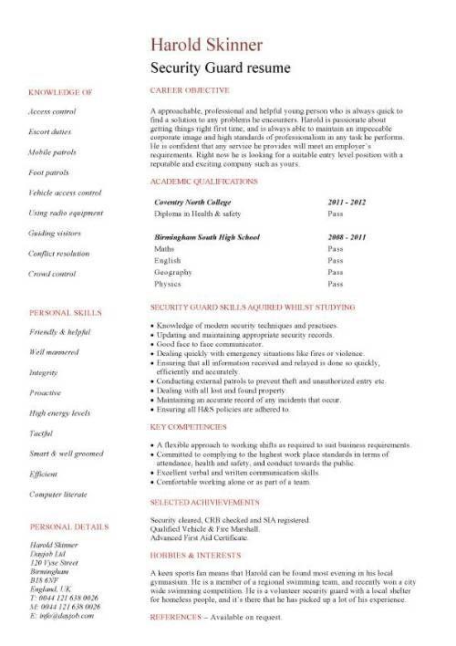 cover letter for receptionist uk