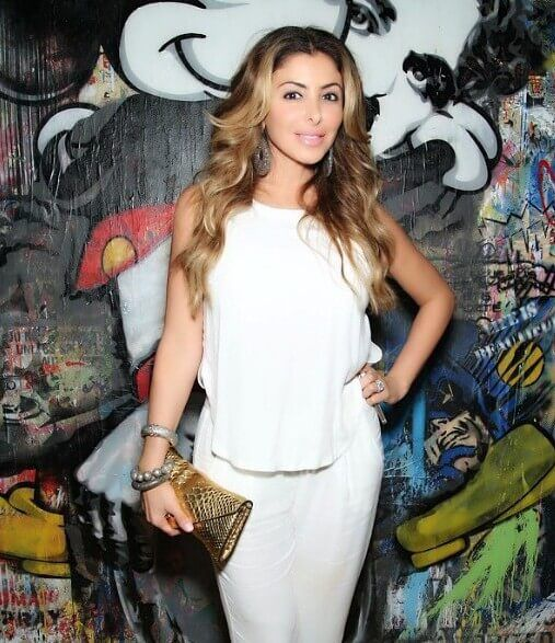 Scottie Pippen Wife Larsa: Things You Should Know