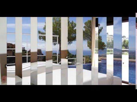 Luksusowy dom w Hiszpanii