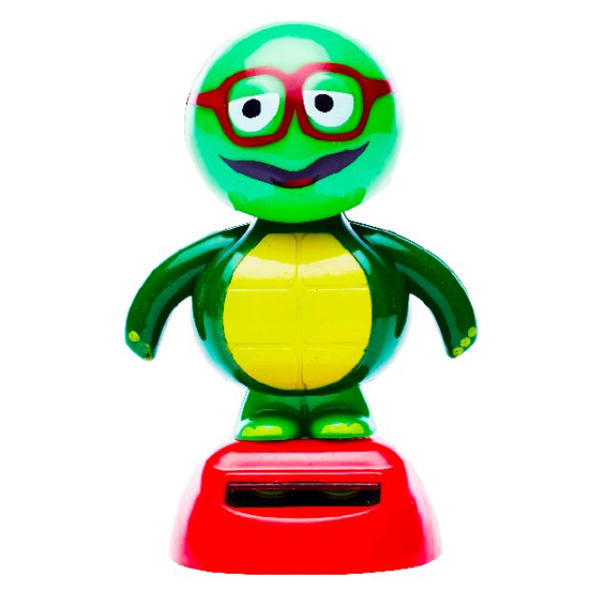 Toys From Five Below : Turtle solar buddy toys games sports five below