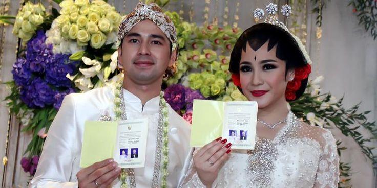 Peluang Usaha Fotografi Pernikahan - Sipendik